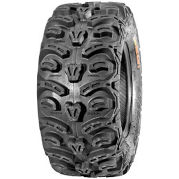 Kenda K299 Bearclaw Tire 25X12.5-9