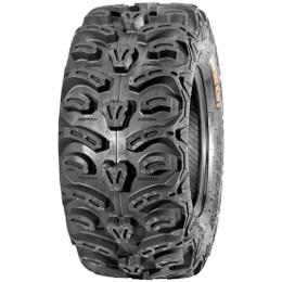 Kenda K299 Bearclaw Tire 22X8-10