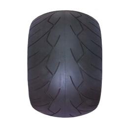 Vee Rubber VRM302R Monster Radial Rear Tire 260/35 R18 RR