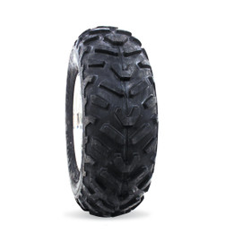 Kenda K530 Pathfinder Tire 22X11-9