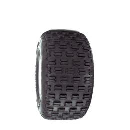 Kenda K300 Dominator Tire 22X11-9