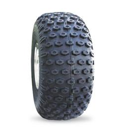 Kenda K290 Scorpion Tire 16X8-7
