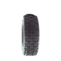 Kenda K300F Dominator Tire 20X7-8 FT
