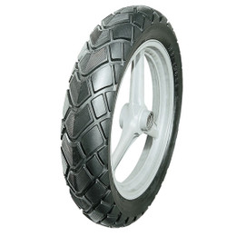 Vee Rubber VRM193 Dual Sport Rear Tire 150/70-17 TL