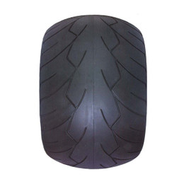 Vee Rubber VRM302R Monster Radial Rear Tire 310/35 R18 RR