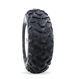 Kenda K530 Pathfinder Tire 19x7-8 FT