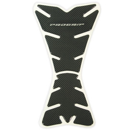 Pro Grip 5007 Duo Series Tank Protector Pad Carbon