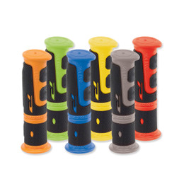 Pro Grip 964 EVO ATV / Watercraft RVGS Grips