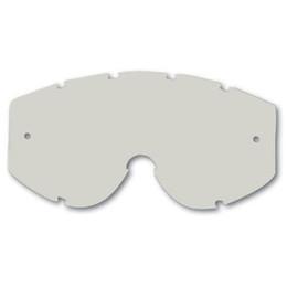 Pro Grip 3298 Adult Replacement Lens Light Sensitive