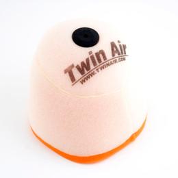 Twin Air Filter 150206 Honda CR125 00-01 / CR250 00-01 / CR500 00-01
