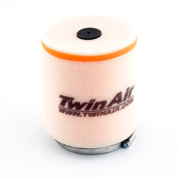 Twin Air Filter 150926