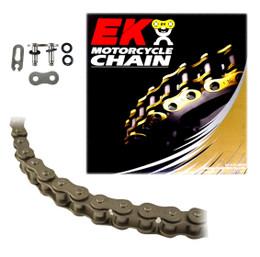 EK 420SRO Standard O-Ring Chain (Clip Master)