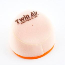 Twin Air Filter 153108 Suzuki RM125 87-92 / RM250 87-92