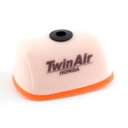 Twin Air Filter 150603 Honda CRM250 94-01 / CRM250AR 97-??