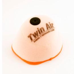 Twin Air Filter 151115 Kawasaki KX125 97-01 / KX250 97-01