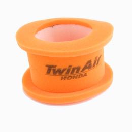 Twin Air Filter 150245 Honda 600 Dominator All