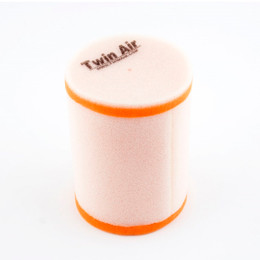 Twin Air Filter 153908