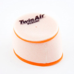 Twin Air Filter 153906
