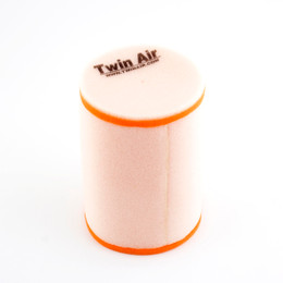 Twin Air Filter 151802