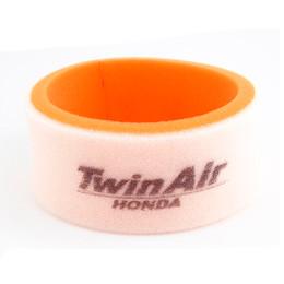 Twin Air Filter 150501 Honda XR500 81-82