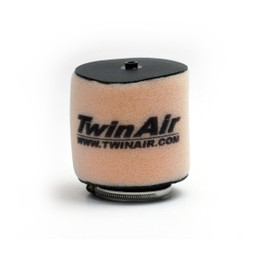 Twin Air Filter 150919