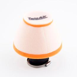Twin Air Filter 150052 Honda CR125 79-81