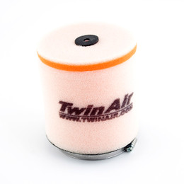 Twin Air Filter 150925