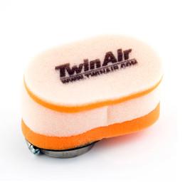 Twin Air Filter 150502 Honda XR500 81-82
