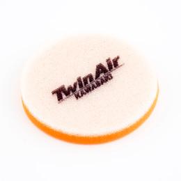 Twin Air Filter 151799 Suz JR50 78-07 / Kaw KDX50 05-06
