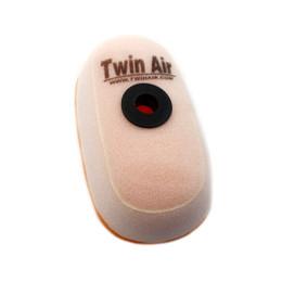 Twin Air Filter 150601 Honda XL601 87-02 / XR650L 93-14 / CRM250 89-93 / Super
