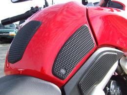 http://d3d71ba2asa5oz.cloudfront.net/12022010/images/62_2512.jpg