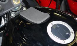 TechSpec C3 Gripster Universal Rectangle Chin Pad