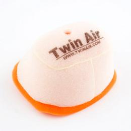 Twin Air Filter 152382 Yamaha TT-R125 00-13 / TT-R230 05-13