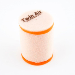 Twin Air Filter 153511