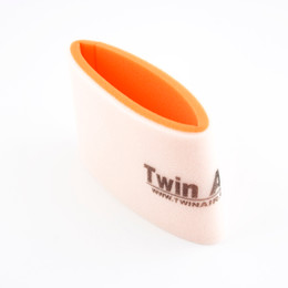 Twin Air Filter 151390