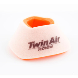 Twin Air Filter 150251 Honda XL250R 84-87