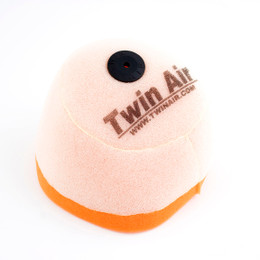 Twin Air Filter 150207 Honda CR125 02-07 CR250 02-07