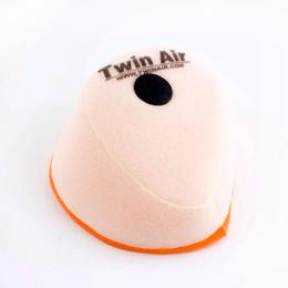 Twin Air Filter 150209 Honda CRF450R 03-08 / CRF450X 05-14