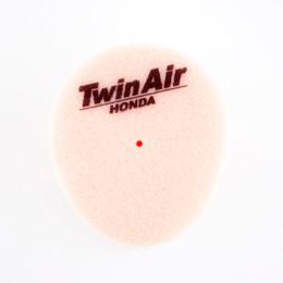 Twin Air Filter 150021 Honda CR250 1974