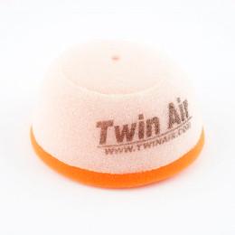 Twin Air Filter 153052 Suzuki DRZ-125/L 03-13