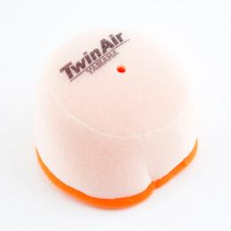Twin Air Filter 152210 Yamaha YZ125 93-94 / YZ250 93-94