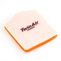 Twin Air Filter 150600 Honda XL600 83-87