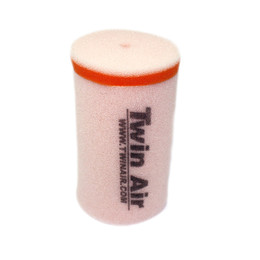 Twin Air Filter 152610
