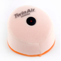 Twin Air Filter 150101 Honda CR125 1986 / CR250 1986 / CR500 1986