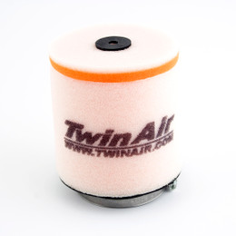 Twin Air Filter 150912