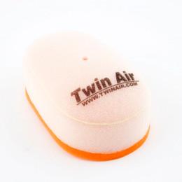 Twin Air Filter 153403 Suzuki DR250 90-94 / DR350 90-99