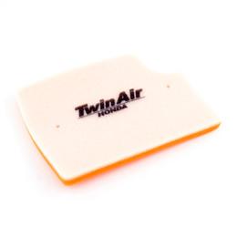 Twin Air Filter 150006 Honda CRM50 All