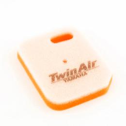 Twin Air Filter 152910 Yamaha PW50 92-13