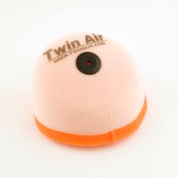 Twin Air Filter 150215 Honda CRF150R Mini Racer 07-14