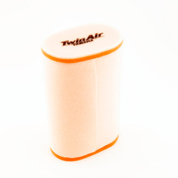 Twin Air Filter 152924
